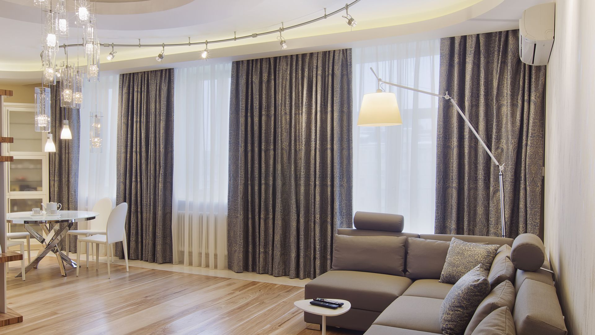 bedroom curtains, living room, curtains, custom drapes, for sale, drapes near me, drapes online