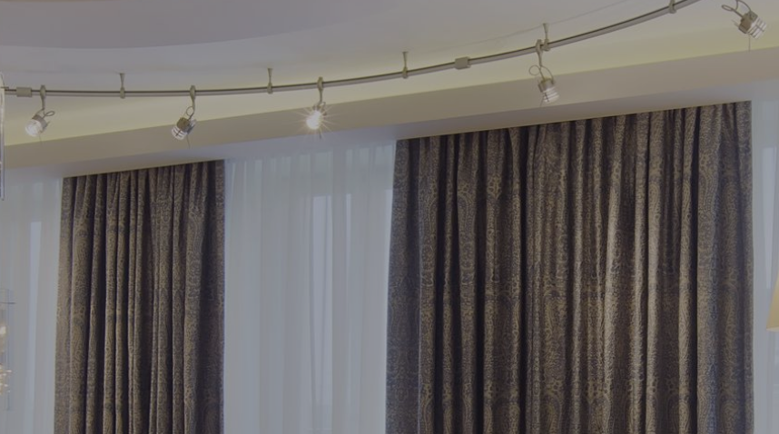 Blackout Curtains, Blackout Drapes